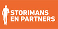 www.storimansenpartners.nl